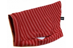 merino-dog-jumper-stripe-red