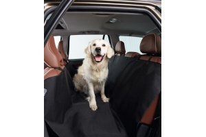 rear-car-seat-cover-lifestyle