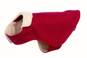 red-wool-dog-coat