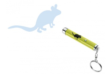 led-pointer-cat-toy-green