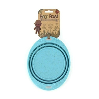 dog-travel-bowl-blue2