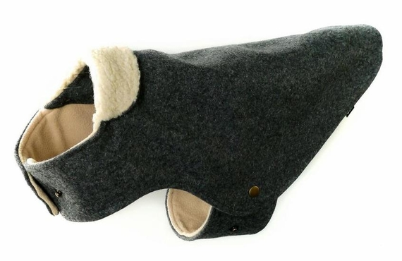 grey-winter-wool-dog-coat