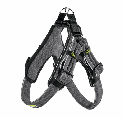 dog-harness-grey-manoa