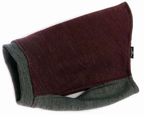 merino-dog-jumper-red-grey-angle