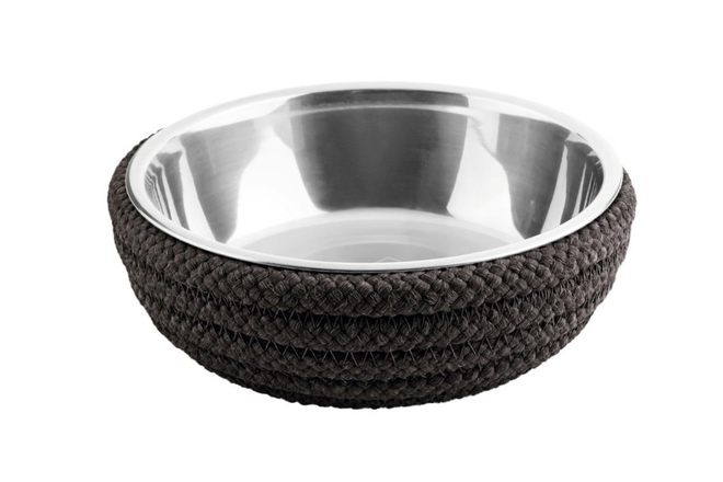 graz-hunter-dog-bowl