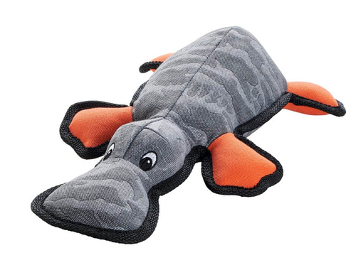 dog-toy-platypus-hunter