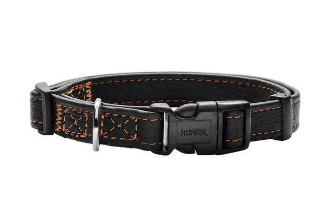 canadian-elk-small-dog-collar-leather-black